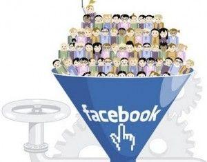 gestione attività online-3