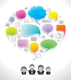 comunicazione efficace-1