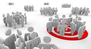 increase-targeted-website-traffic