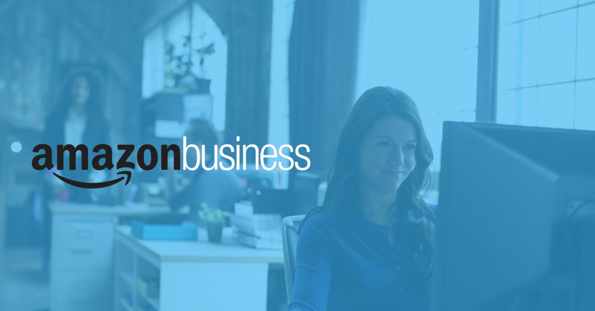 Amazon Business: come funziona, opinioni e vantaggi per le aziende italiane B2B