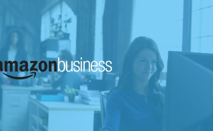 amazon business Italia come funziona