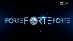 Logo_Forte_Forte_Forte