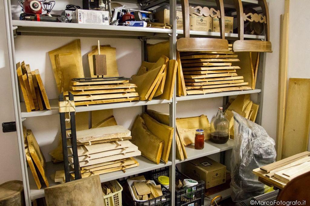 stagionatura-legno-liuteria-artigiana