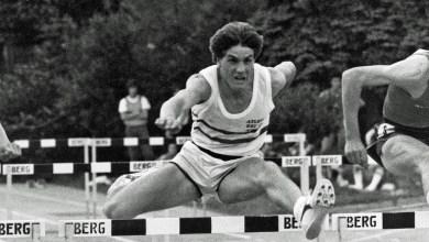 Photo of Pierfranco Ticca