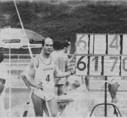 Claudio Zucca 5