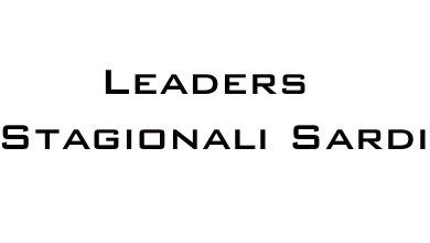 Photo of Leaders Stagionali Sardi