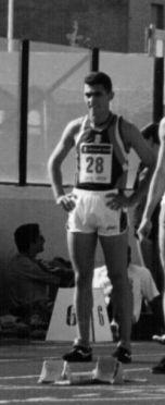 Michele Zucca
