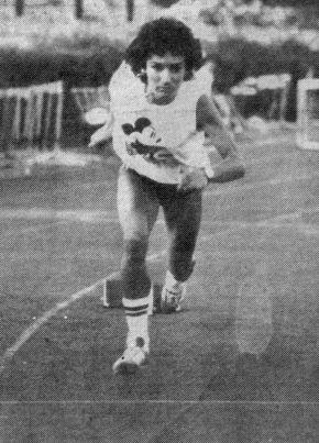 Roberta Zucchini 3