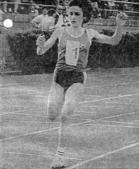 Roberta Zucchini 4