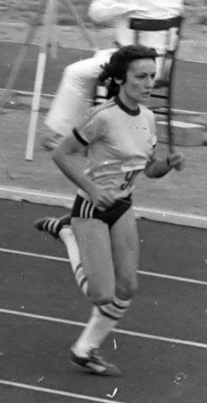 Roberta Zucchini