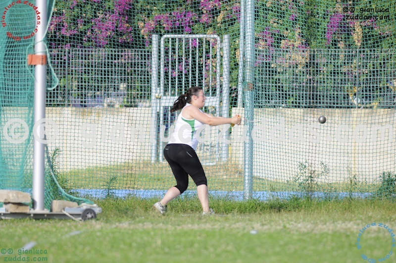 CDS II Fase Regionale, Cagliari, 9 luglio 2011 017