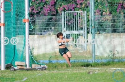 CDS II Fase Regionale, Cagliari, 9 luglio 2011 023