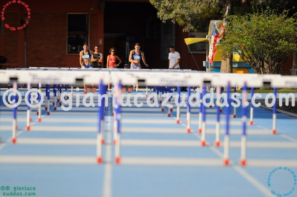 CDS II Fase Regionale, Cagliari, 9 luglio 2011 038