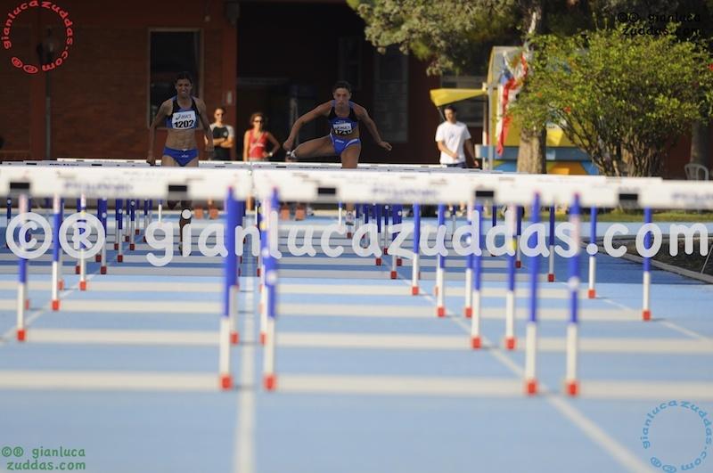 CDS II Fase Regionale, Cagliari, 9 luglio 2011 050