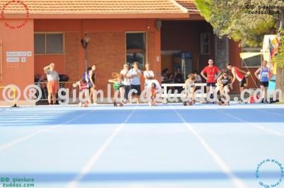 CDS II Fase Regionale, Cagliari, 9 luglio 2011 163