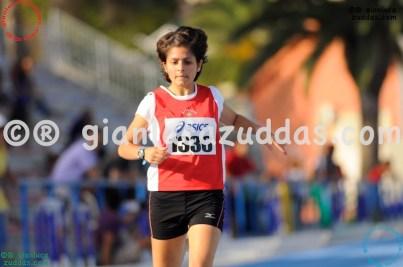 CDS II Fase Regionale, Cagliari, 9 luglio 2011 192