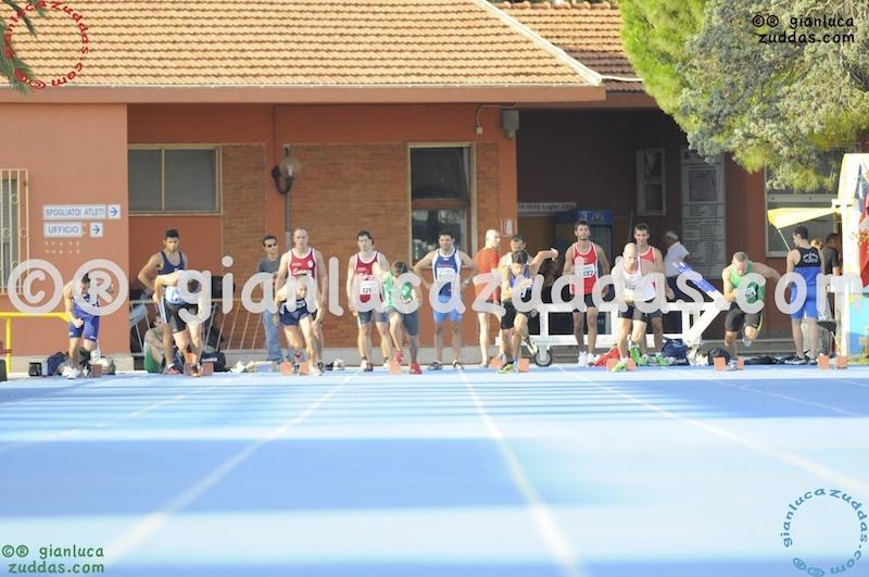 CDS II Fase Regionale, Cagliari, 9 luglio 2011 194