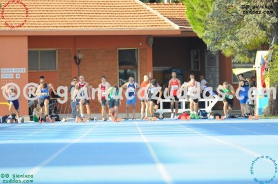 CDS II Fase Regionale, Cagliari, 9 luglio 2011 195