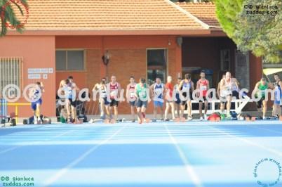 CDS II Fase Regionale, Cagliari, 9 luglio 2011 197