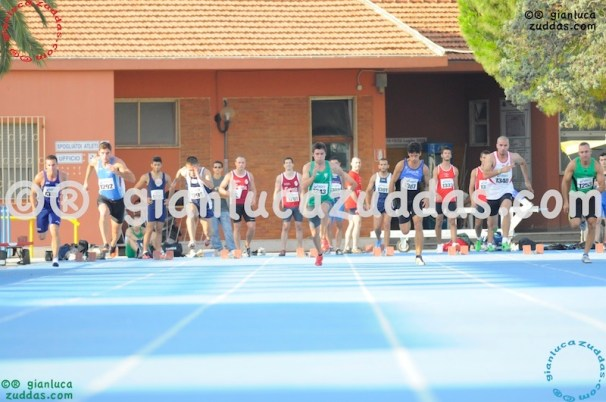 CDS II Fase Regionale, Cagliari, 9 luglio 2011 201