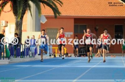 CDS II Fase Regionale, Cagliari, 9 luglio 2011 229