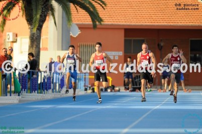 CDS II Fase Regionale, Cagliari, 9 luglio 2011 230
