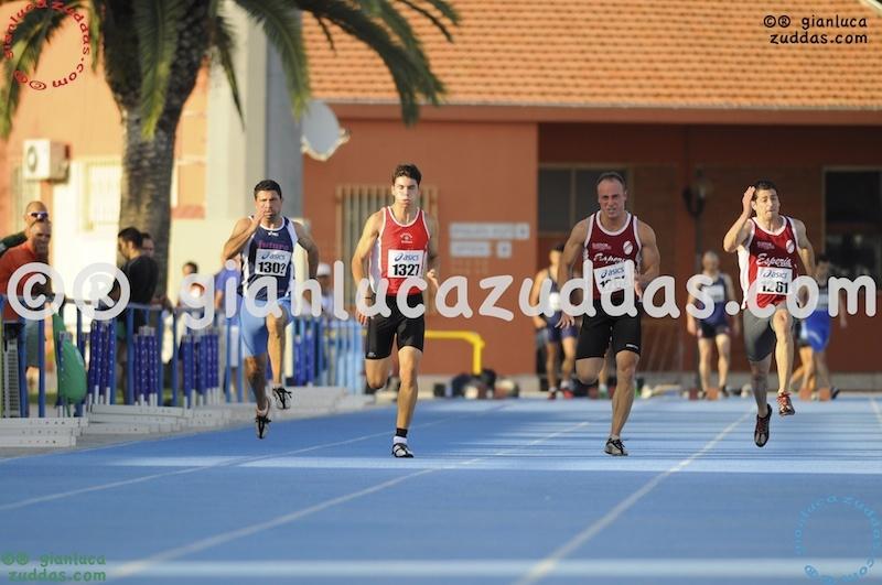 CDS II Fase Regionale, Cagliari, 9 luglio 2011 232