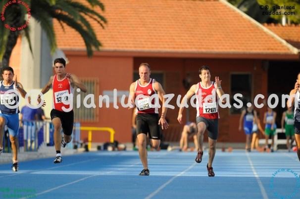 CDS II Fase Regionale, Cagliari, 9 luglio 2011 234