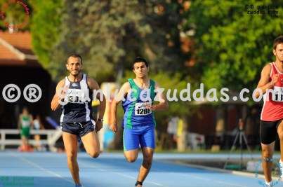 CDS II Fase Regionale, Cagliari, 9 luglio 2011 237