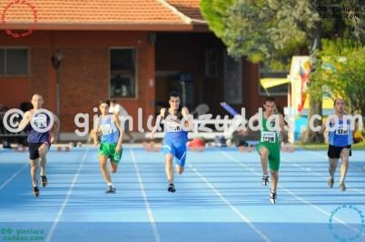 CDS II Fase Regionale, Cagliari, 9 luglio 2011 262