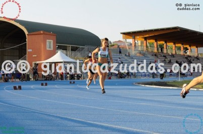 CDS II Fase Regionale, Cagliari, 9 luglio 2011 284