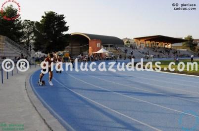 CDS II Fase Regionale, Cagliari, 9 luglio 2011 301
