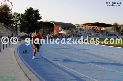 CDS II Fase Regionale, Cagliari, 9 luglio 2011 303