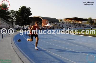CDS II Fase Regionale, Cagliari, 9 luglio 2011 304