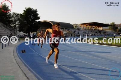 CDS II Fase Regionale, Cagliari, 9 luglio 2011 305