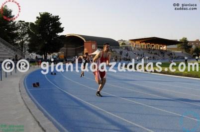 CDS II Fase Regionale, Cagliari, 9 luglio 2011 307