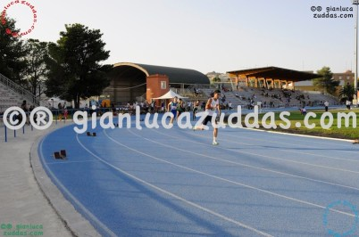 CDS II Fase Regionale, Cagliari, 9 luglio 2011 312