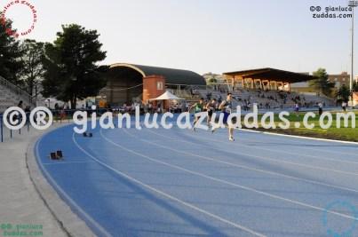 CDS II Fase Regionale, Cagliari, 9 luglio 2011 316