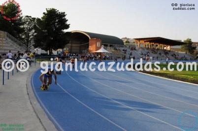 CDS II Fase Regionale, Cagliari, 9 luglio 2011 334