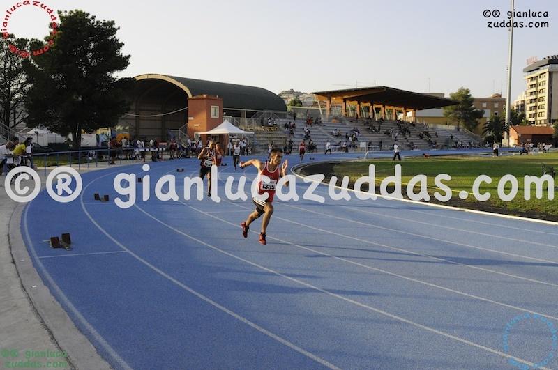 CDS II Fase Regionale, Cagliari, 9 luglio 2011 344