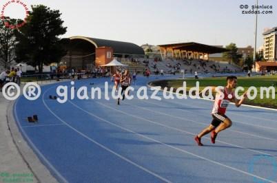 CDS II Fase Regionale, Cagliari, 9 luglio 2011 346
