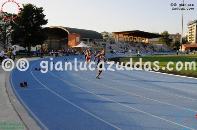 CDS II Fase Regionale, Cagliari, 9 luglio 2011 347