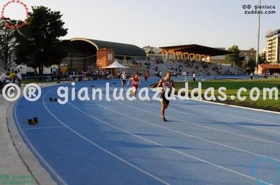 CDS II Fase Regionale, Cagliari, 9 luglio 2011 348