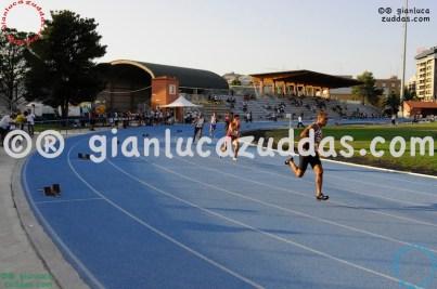 CDS II Fase Regionale, Cagliari, 9 luglio 2011 349