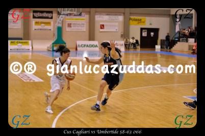 Cus Cagliari vs Umbertide 58-63 066