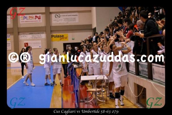 Cus Cagliari vs Umbertide 58-63 079
