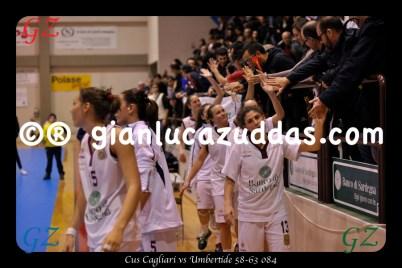 Cus Cagliari vs Umbertide 58-63 084