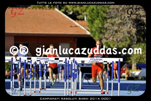 Campionati Assoluti Sardi 2014 0001
