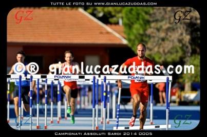 Campionati Assoluti Sardi 2014 0005
