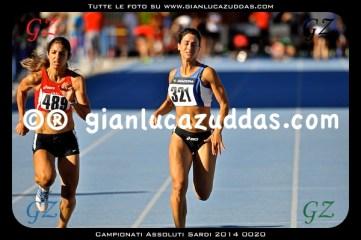 Campionati Assoluti Sardi 2014 0020